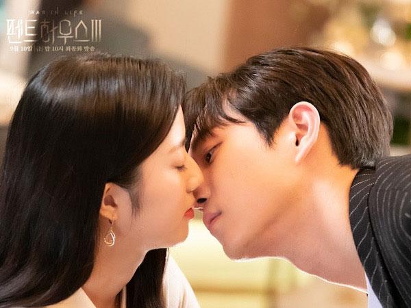 Momen Romantis Sukro Couple di Episode Terakhir Penthouse 3
