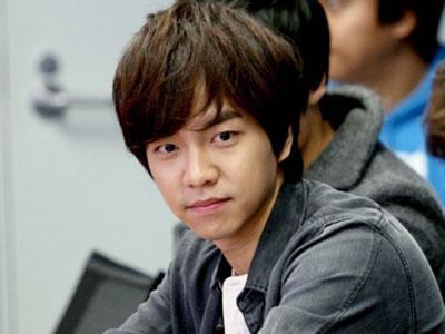 Lee Seung Gi: 'Gu Family Book Drama Tersulit yang Pernah Kumainkan