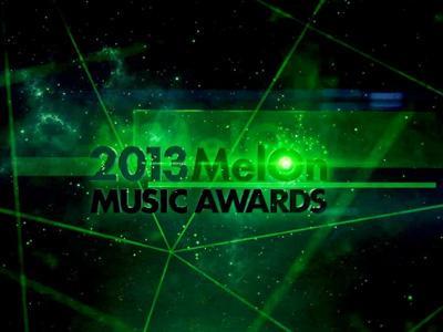 Daftar Idola K-Pop Peraih Penghargaan di MelOn Music Awards 2013