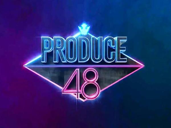 Ini Detil Perbedaan 'Produce 48' dengan Dua Season 'Produce 101'