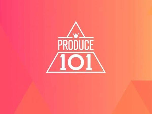 Bukan 'Boys24', Inilah Program 'Produce 101' Versi Pria Sebenarnya
