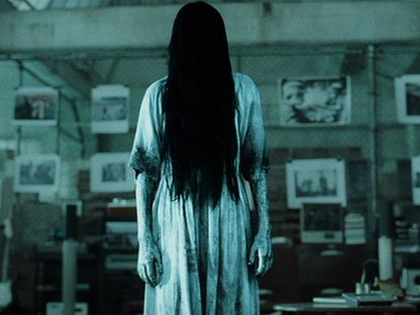 Hiiii, Hantu Sadako Kembali Menyebar Teror di 'The Ring 3'?