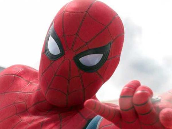 Keluar dari MCU dan Trending Dunia, Bagaimana Nasib Spider-Man?