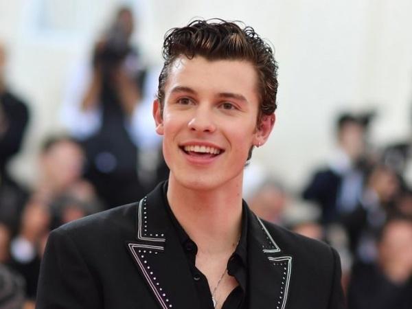 Kenali Gejala Laringitis Akut, Penyakit yang Sebabkan Shawn Mendes Batal Konser