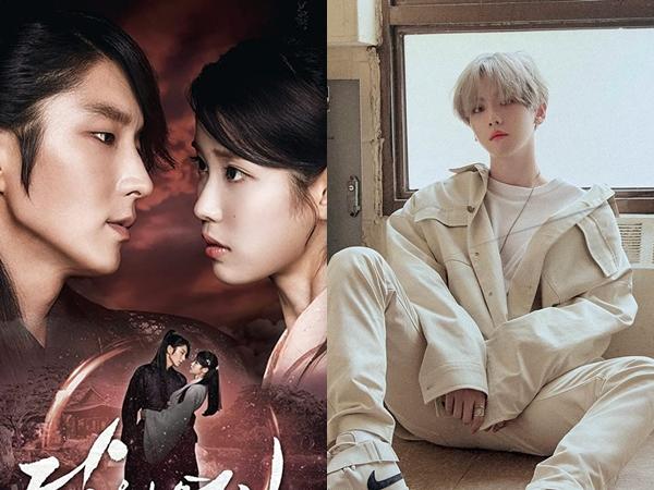 5 Soundtrack K-Drama Populer yang Dinyanyikan Baekhyun EXO