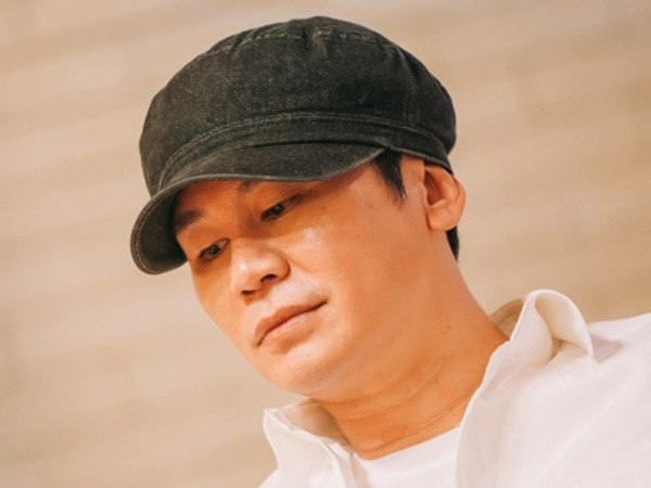 35yang-hyun-suk-yg-entertainment.jpg