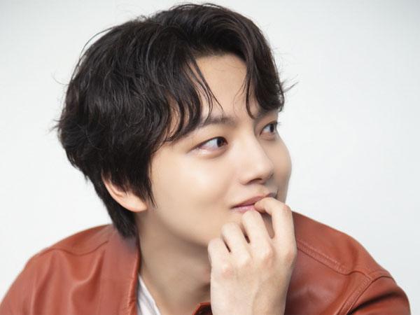 Yeo Jin Goo Buka-bukaan Soal Dilema Sebelum Pilih 'Beyond Evil'