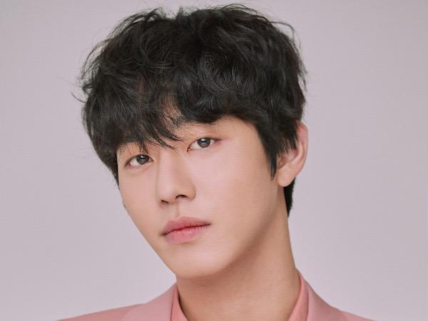 Ahn Hyo Seop Jadi Pemain Utama Drama Komedi Romantis Terbaru SBS