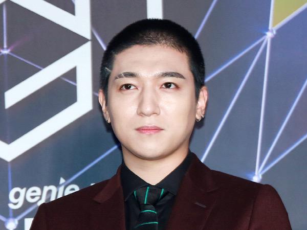 Kejutkan Fans, Sungjin DAY6 Masuk Wajib Militer Hari Ini
