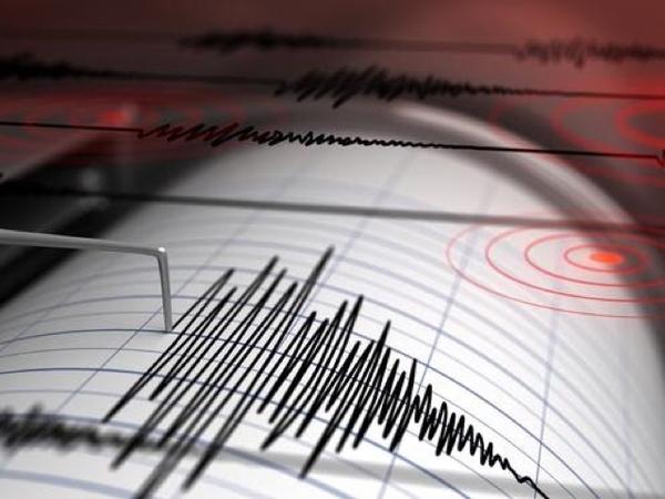 Kesaksian Warga Soal Gempa Banten yang Buat Heboh dan Berpotensi Tsunami