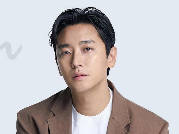 Joo Ji Hoon Pilih Batasi Kegiatan Walau Negatif COVID-19