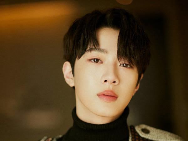 Lai Guanlin Menang Gugatan Kontrak Atas Cube Entertainment