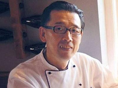 Gara-Gara Masakan, Koki Tewas oleh Pelanggan