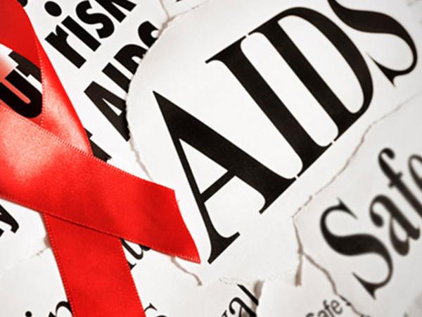 Duh, Sebanyak 114 Ibu Hamil di Batam Positif HIV!