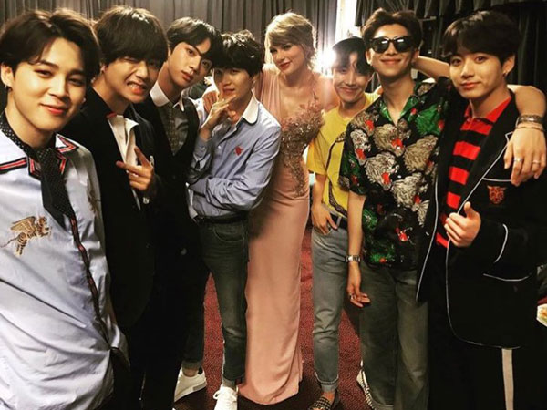 36bts-taylor-swift.jpg