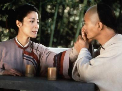 Sequel Crouching Tiger Hidden Dragon Akan Segera Digarap!