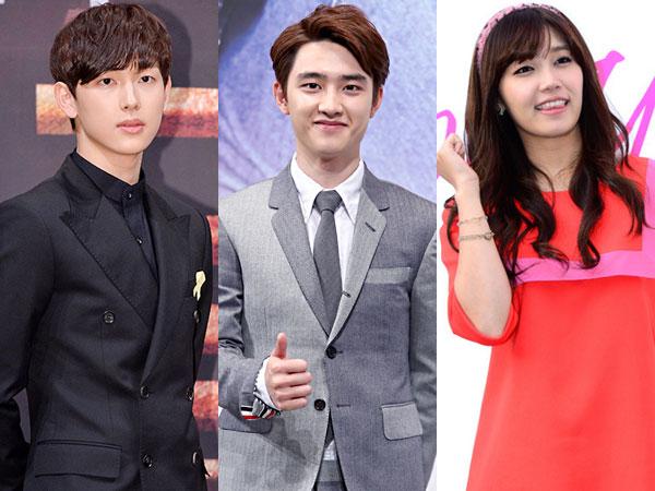 Inilah Tiga Idol-Aktor Terbaik 2014 Menurut Kritikus Film!