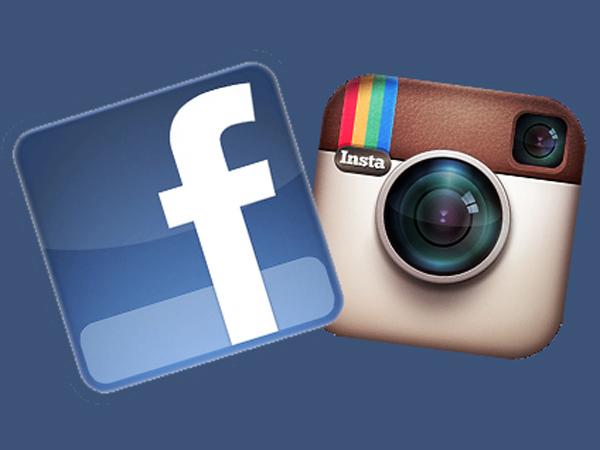 Lagi, Layanan Facebook dan Instagram Down!