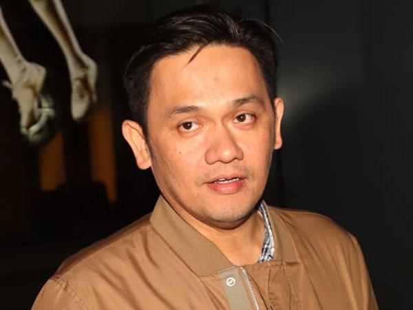 Jadi Jubir Jokowi-Ma'ruf Amin, Farhat Abbas Akui Spesialis Lawan Fadli Zon dan 'F' Lainnya