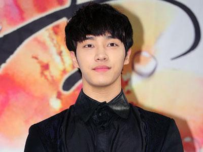 Wah, Gikwang B2ST Batal Main Drama?