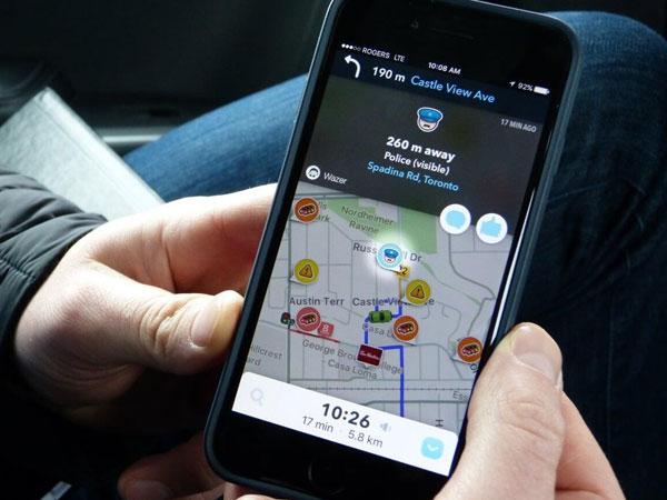 Hadirkan Fitur Serupa pada Maps, Google Dikabarkan Bakal Matikan Waze