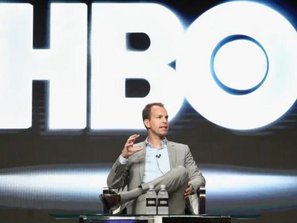 Bos HBO Ungkap Kebanggaan pada Game of Thrones Meski Tuai Kritik hingga Petisi