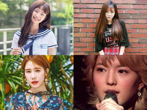 Sederet Kisah Bullying yang Dialami Para Idola K-Pop Ini Sempat Bikin Heboh (Part 2)