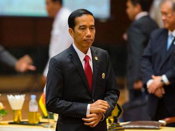 Presiden Jokowi Tegas Minta Pelaku Pemerkosa Yuyun Dihukum Berat!