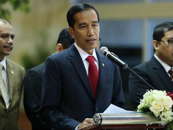Diapresiasi, Pemerintah Jokowi-JK Segera Tetapkan 1 Juni Sebagai Libur Nasional