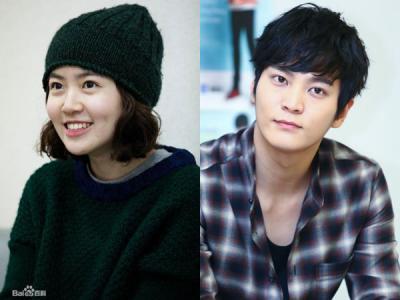 Ini Dia Pemain Drama 'Nodame Cantabile' Versi Korea!