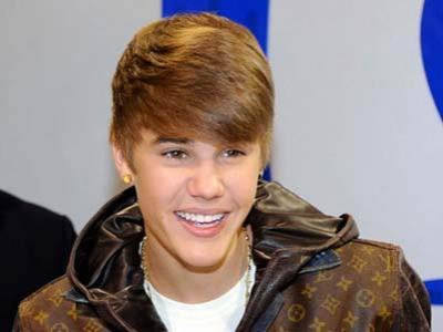 Astaga! Justin Bieber Target Pembunuhan Berantai