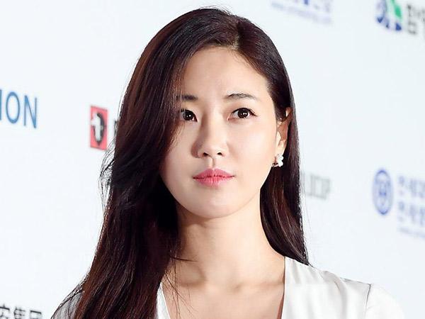 Kim Sa Rang Hengkang dari Proyek Terbaru Penulis Drama 'DOTS' & 'Goblin', Alasannya?