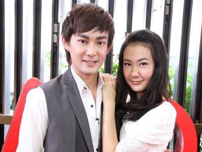 Nichan dan Cherreen Horvejkul Siap Jadi Tamu Spesial di Kpop Vaganza Road to M Countdown Halo - Indo