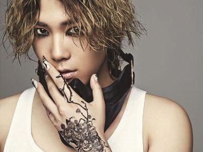 Lee Hongki FT Island Tuangkan Hobi Nail Art-nya Dalam Sebuah Buku!