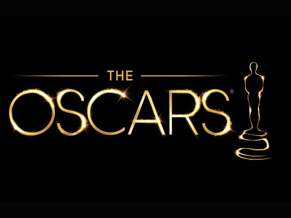 Inilah Daftar Para Peraih Piala Oscar 2015 !