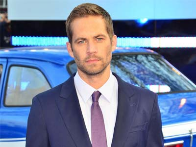 'Hidupkan' Paul Walker di 'Fast and Furious 7' Butuh Dana Hingga Ratusan Milyar?
