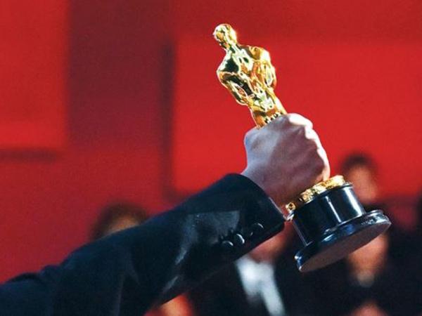 Peraturan Berubah karena Virus Corona, Oscar Terima Film yang Hanya Tayang Streaming