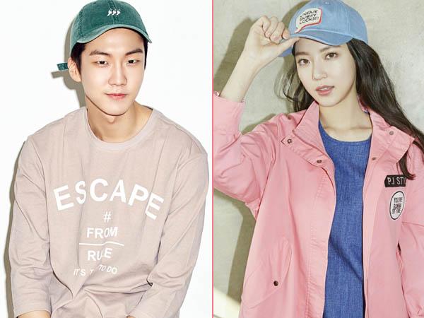 Seunghoon WINNER dan Gong Seung Yeon Siap Kunjungi Asia Tenggara Lewat Variety Baru tvN!