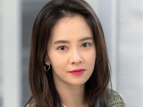 Song Ji Hyo Bicara Tentang Rencana Nikah, Akan Hengkang dari Running Man?