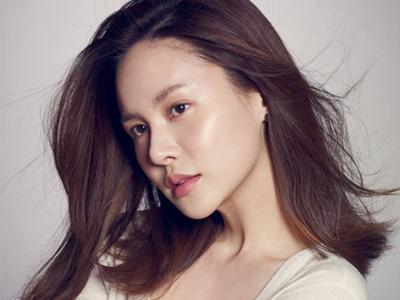 Acara Fashion Solois Ivy 'Supreme 19' Segera Tayang