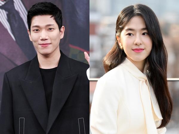 Kim Kyung Nam dan Park Hye Soo Dikabarkan Bintangi Drama Kolosal MBC