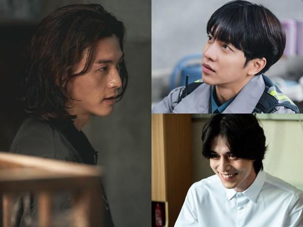 5 Aktor Ini Sukses Perankan Karakter Psikopat