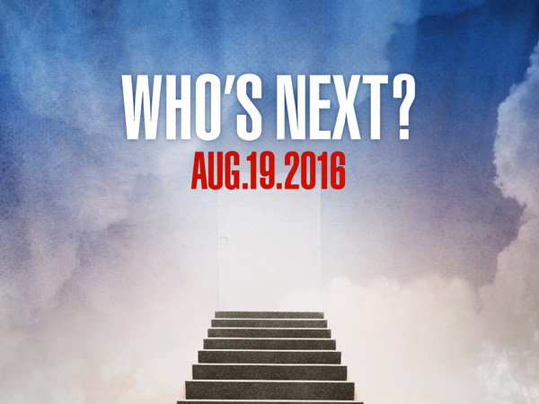 Kembali dengan 'Who's Next?', Siapa Artis YG Selanjutnya yang akan Comeback?