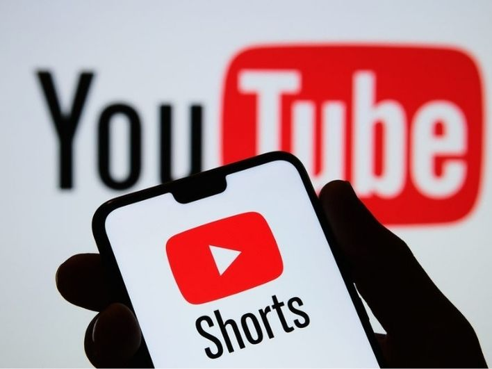 Konten Kreator Youtube Shorts Bisa Dapat Rp 140 Juta Per Bulan, Ikuti Persyaratan Ini