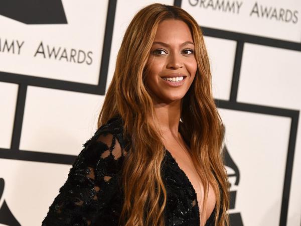 Umumkan Program Diet, Beyonce Knowles Diolok-olok Fans di Sosial Media
