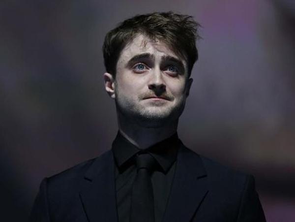 Daniel Radcliffe Hingga Eddie Redmayne Partisipasi dalam Proyek Dongeng Novel Harry Potter