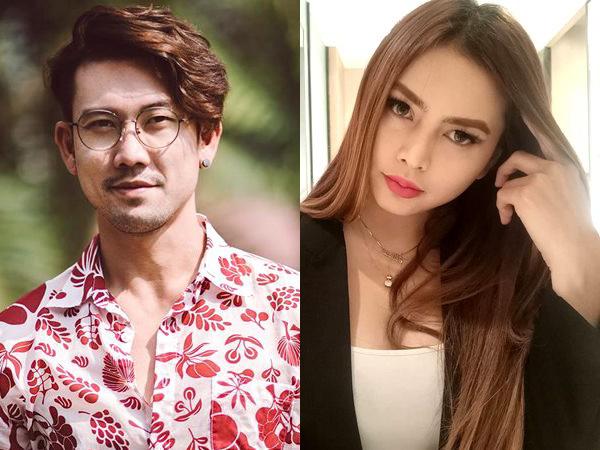 Terbukti Bukan Ayah Biologis Anak DJ Verny, Denny Sumargo Tak Masalah Dianggap Ayah
