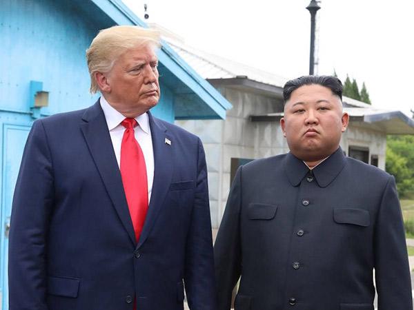 Beberapa Lokasi yang Jadi Kandidat Tempat Pertemuan Bersejarah Donald Trump-Kim Jong Un