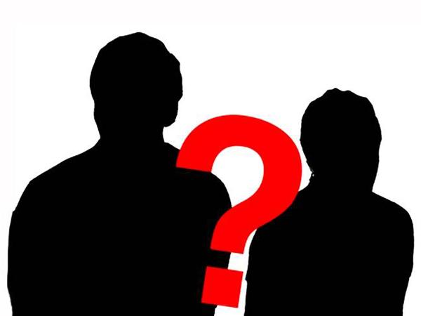 Seorang Manajer Girl Group Ditangkap Karena Memaksa Para Trainee Menghisap Ganja?