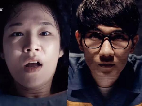 Han Ye Ri Bangun dari Mimpi Buruk di Teaser Drama 'Hometown'